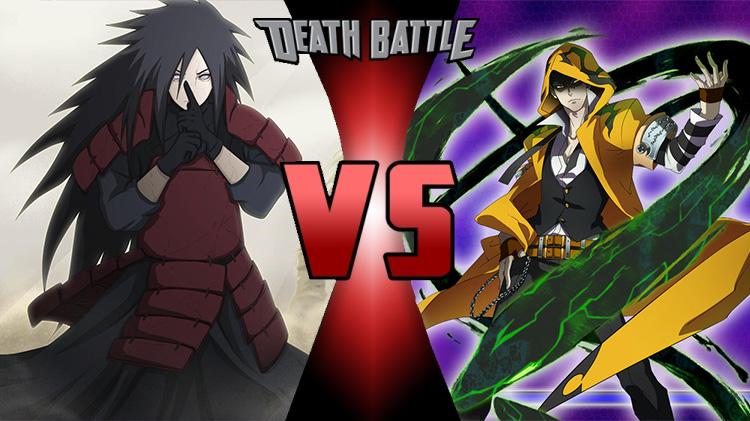 Badass Villains by Darth-Drago