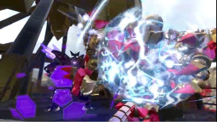 UltimateMove 02 by Darth-Drago