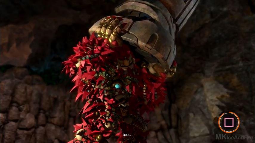 Strength-03 by Darth-Drago