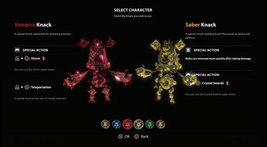 Fourth-Fifth Form by Darth-Drago