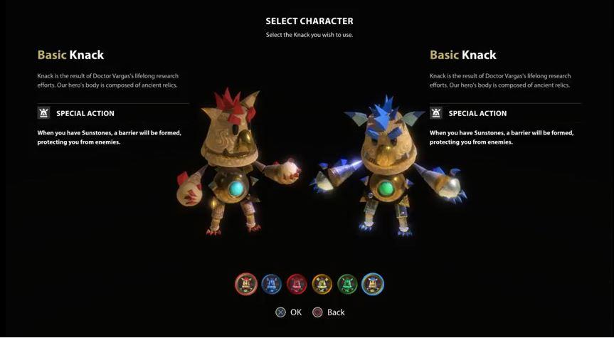 Basic Form by Darth-Drago