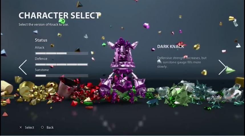 Dark Form by Darth-Drago