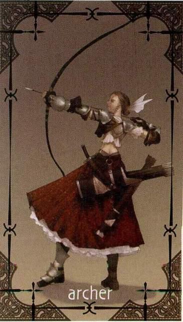 Archer-card-1416835344gkn84 by Darth-Drago
