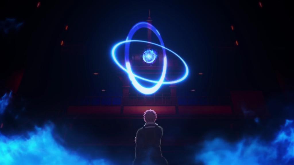 Archer Shirou contract by Darth-Drago