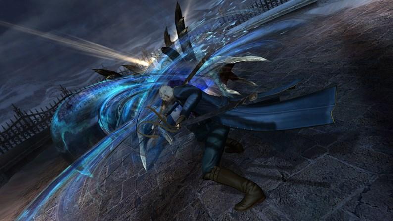22185918975100 By Lightningpheonix-d952dci by Darth-Drago