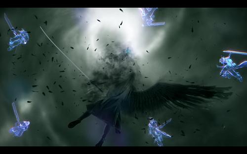 Untitled 016 by Darth-Drago