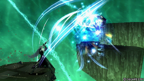 Dff Reaper By Nathanthemanthemhfan-dbjoepf by Darth-Drago