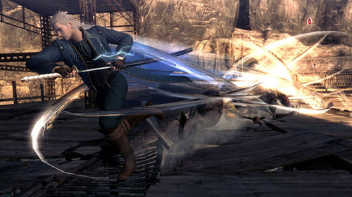 Rapid-Slash-vergil-38398201-500-281 by Darth-Drago