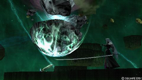 DFF Black Materia2 by Darth-Drago