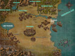 New Epoch: Orcshire Boundary