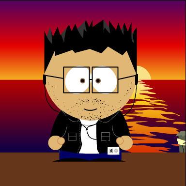 mondoman's Profile Picture
