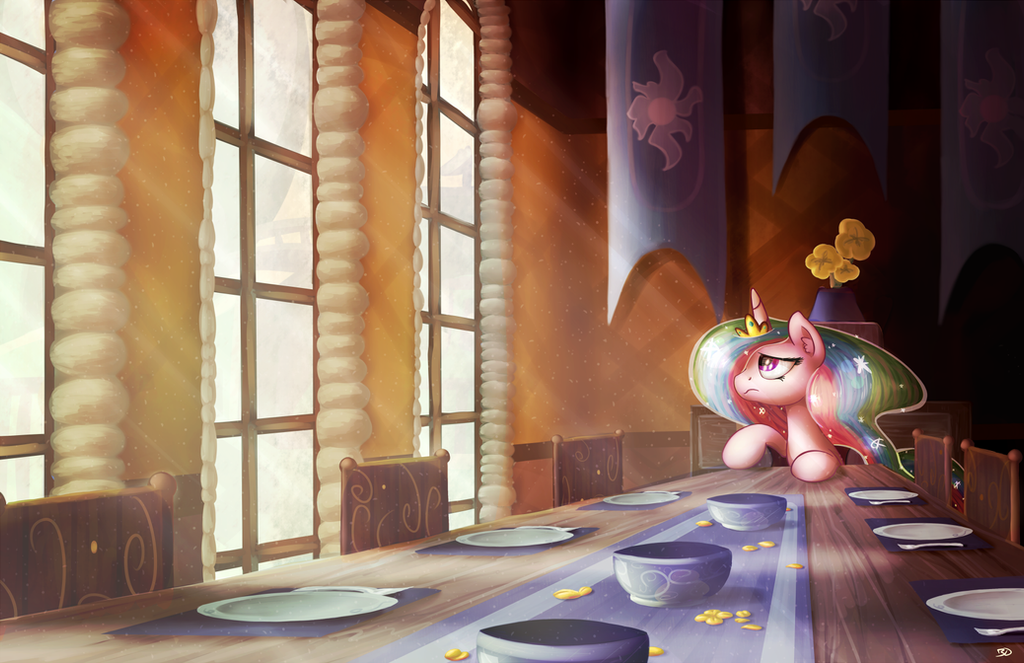 waiting_for_breakfast_by_bobdude0-d88lyo
