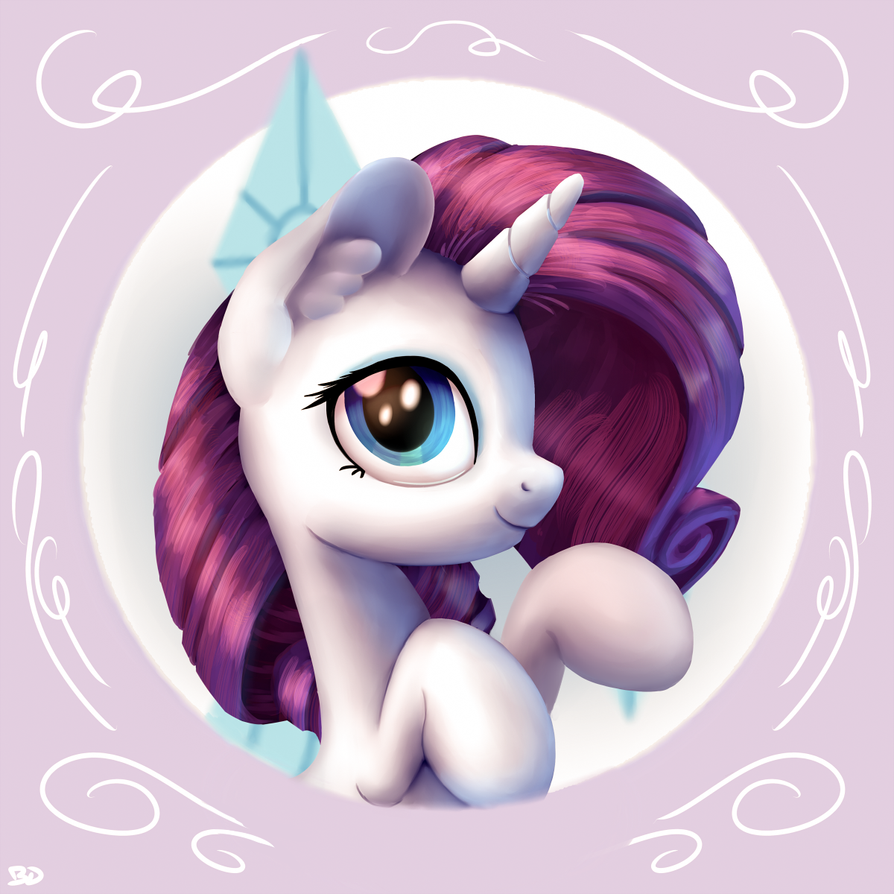 rarity_button_by_bobdude0-d8r3g4z.png