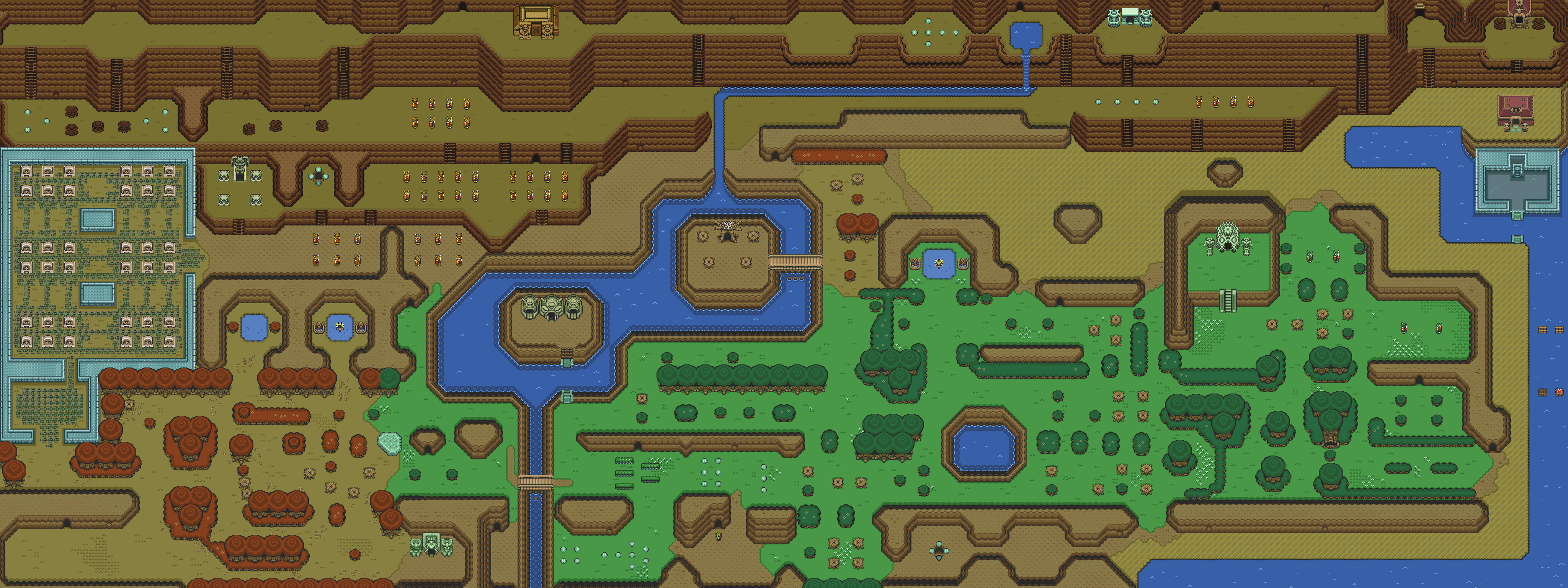 loz__map_remake___finished_by_aikokun-d4ef6hx Zelda Map on making a simple map, hyrule world map, skyward sword sky map, king's quest 1 map, tomb raider 1 map, portal 1 map, metal gear solid 1 map, assassin's creed 1 map, strategy 1 map, nes zelda world map, mario 1 map, legacy of the wizard map, zelda cheat map, zelda adventure map, majora's mask map, guild wars 1 map, zelda 3 map, history mind map, uncharted 1 map, the sims 1 map,