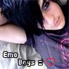 Emo 2 by Valdimir