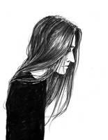 profile by Wichrzyciel
