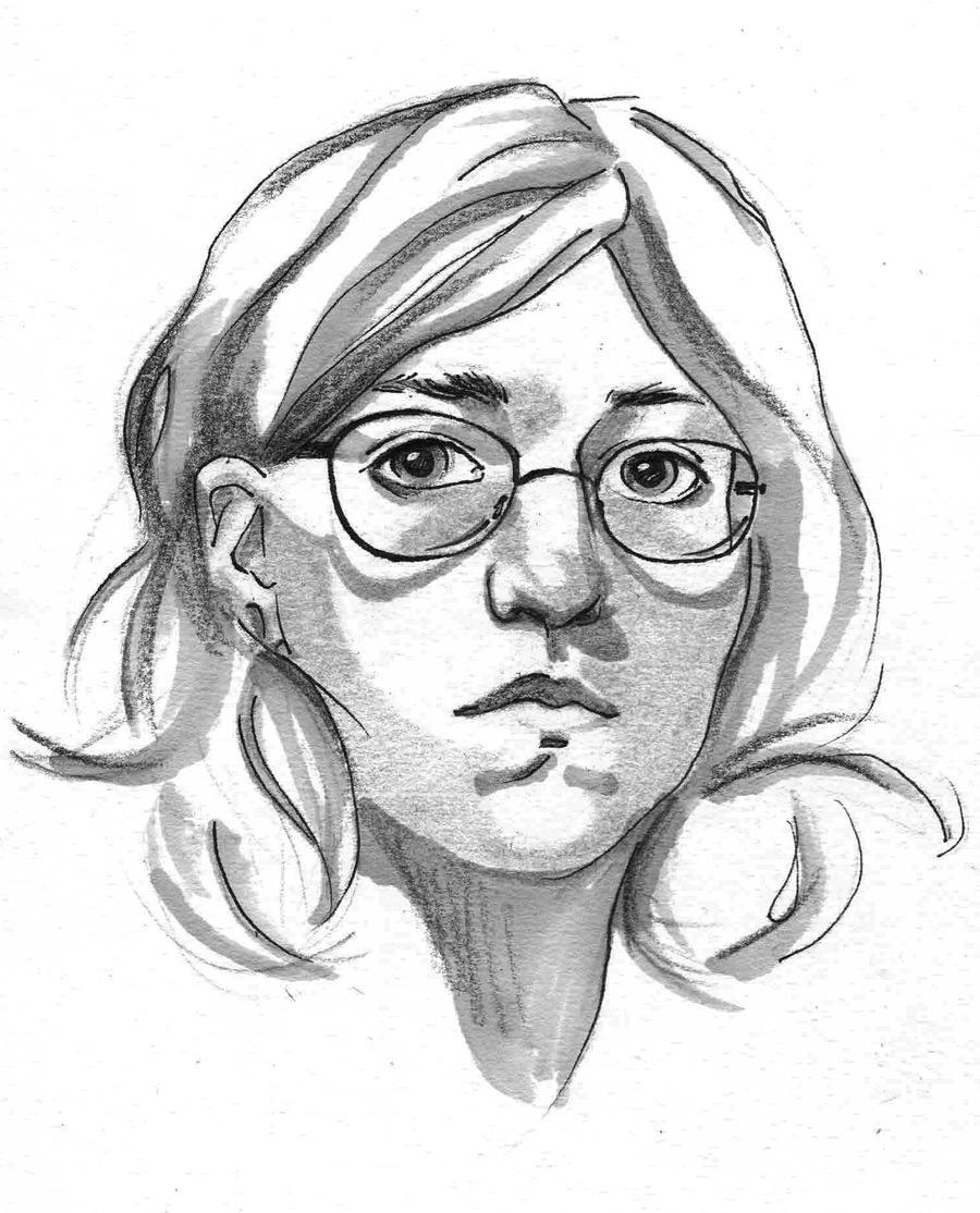Wichrzyciel's Profile Picture