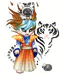 Great Empress by stfugtfo