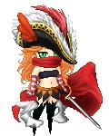 Aurora The Bounty Hunter by stfugtfo