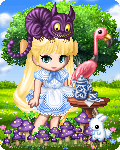 The Real Alice by stfugtfo