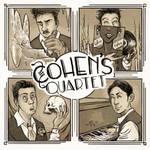 Cohen's Quartet