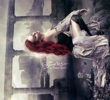 Falling Love by brunomedina