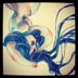 Le serpent qui danse (extrait) by MissPATYcia