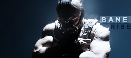 Happy new years Bane_rise__signature__by_blackanime15-d5m2yio