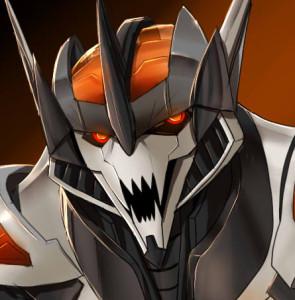 XenoMind's Profile Picture