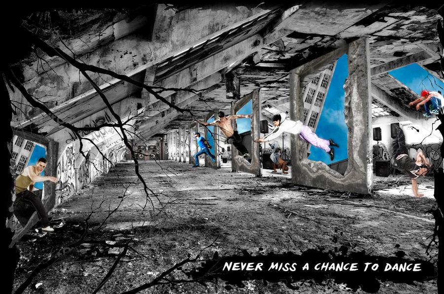 Never Miss A Chance Lo Sabes: Never Miss A Chance To Dance By Tilltheend On DeviantArt