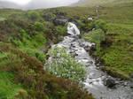Scottish Highlands (5)