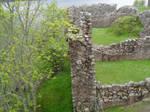 Urquhart Castle (6) by 19Paul77