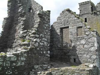 Dunnottar Castle (2)