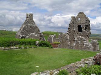 Dunnottar Castle (3)