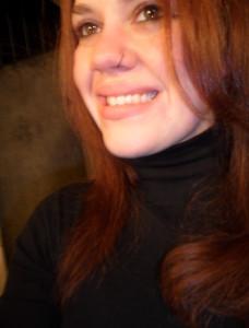 loirapumpkin's Profile Picture