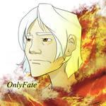 OnlyFate - Lion's Arch Irregulars Portrait