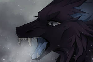 Numb by RiaWolf15