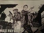 Max Payne..