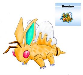 Beerino