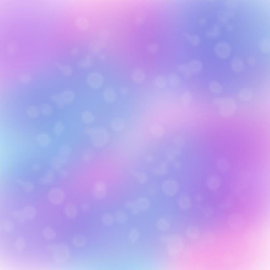 Aesthetic by LittleBitOfAlaska