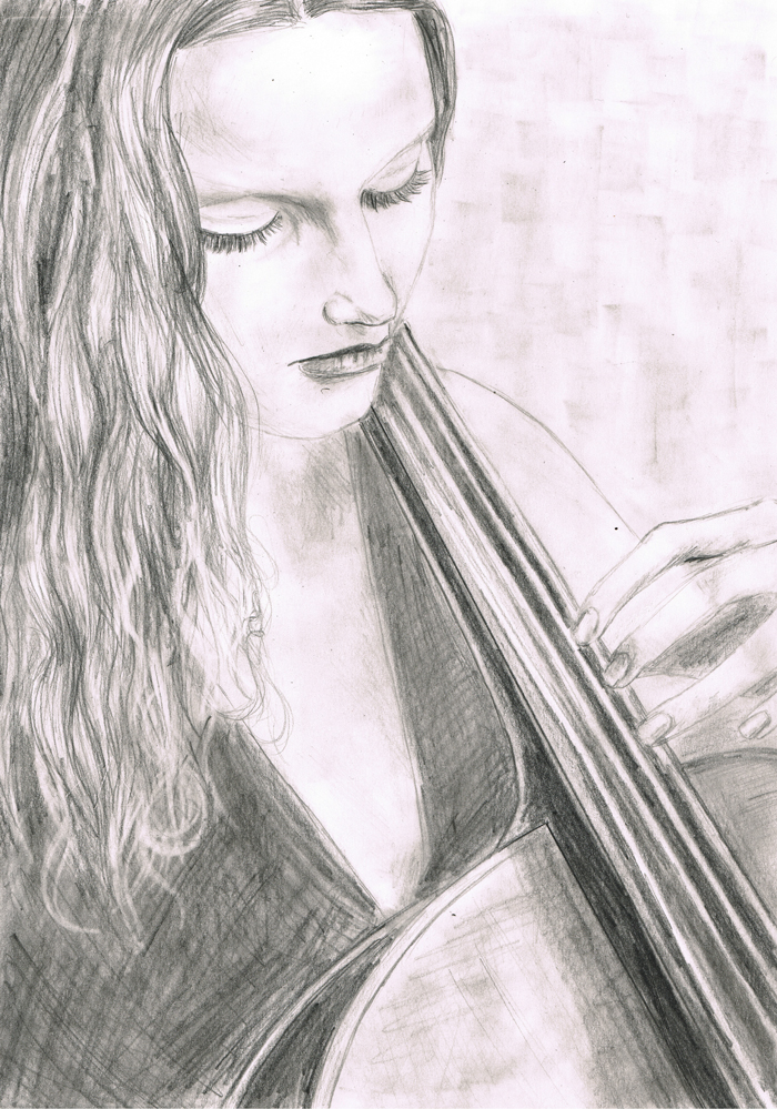 [Image: cello700_by_saraiza-d4va4gx.jpg]