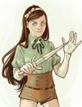 Reverse Mabel