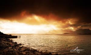 Lofoten Islands - 002