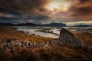 Scenic Scandinavia - Part 5 by Stridsberg