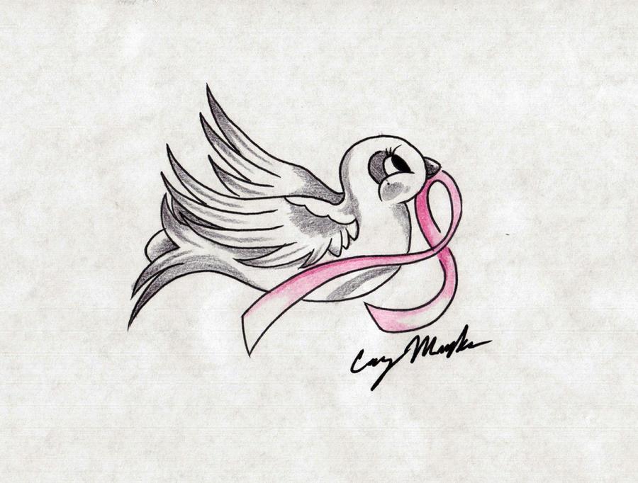 8824dae8bde8d Mom Tattoo Design By Sasodieluvr Deviantart – Fondos de Pantalla