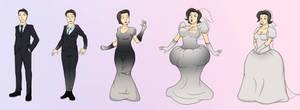 COM: Wedding Bells