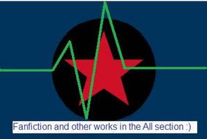 DKTP AER Welcoming Flag
