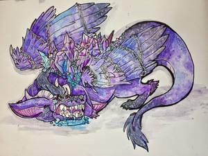 Monster Me
