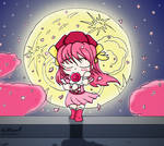 Mahou Shoujo - Lollipop