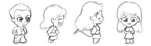 Possession sketch 001